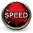 Site speed checker